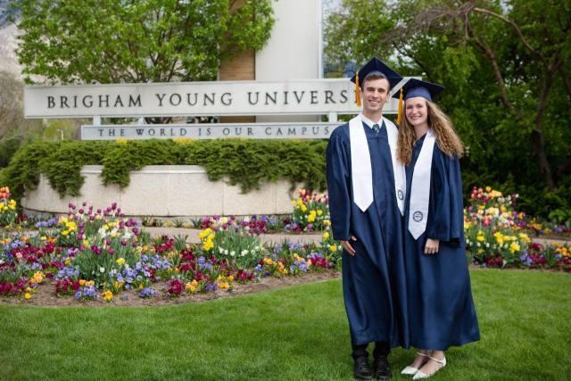 2017-4-28 BYU Graduation (6)