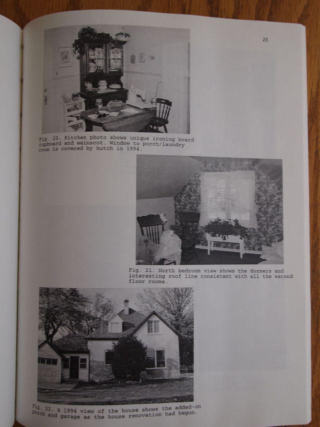 2017-5 Farm House History (8)