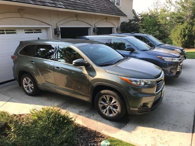 2017-8-1 Cars (1)