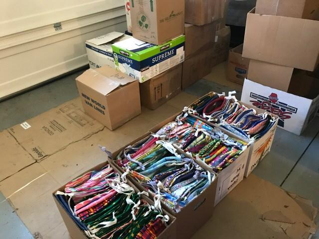 2017-9-30 DfG Kits (5)
