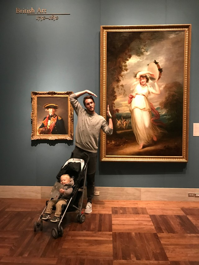 2017-11-10 Adam at Museum (6)