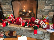 2017-12-28 Christmas (17)