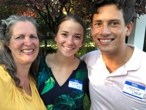 2018-7-7 Missionary Gathering (123)