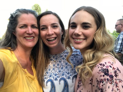 2018-7-7 Missionary Gathering (146)