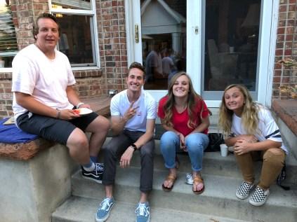 2018-7-7 Missionary Gathering (157)