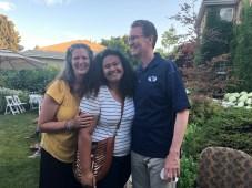 2018-7-7 Missionary Gathering (188)