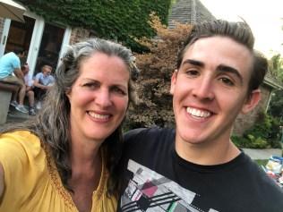 2018-7-7 Missionary Gathering (223)