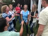 2018-7-7 Missionary Gathering (232)
