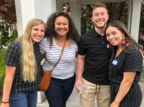 2018-7-7 Missionary Gathering (54)