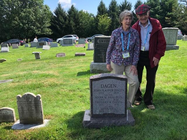 2018-8-4 Lancaster Co family sites (108)