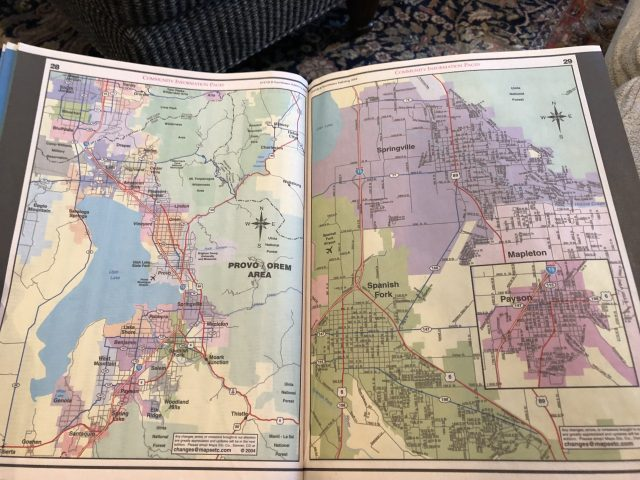2018-10-19 Phone Book (11)