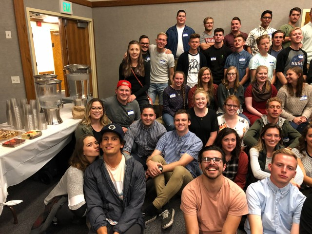 2018-10-5 Mission Reunion (93)