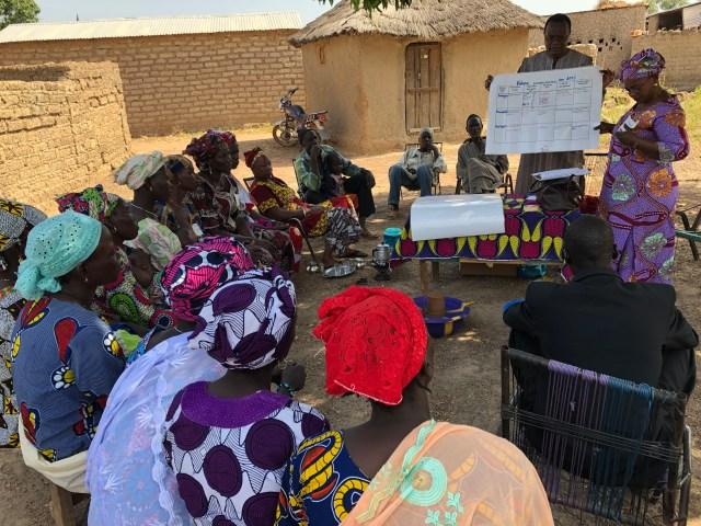 2018-11-14 Mali (17)