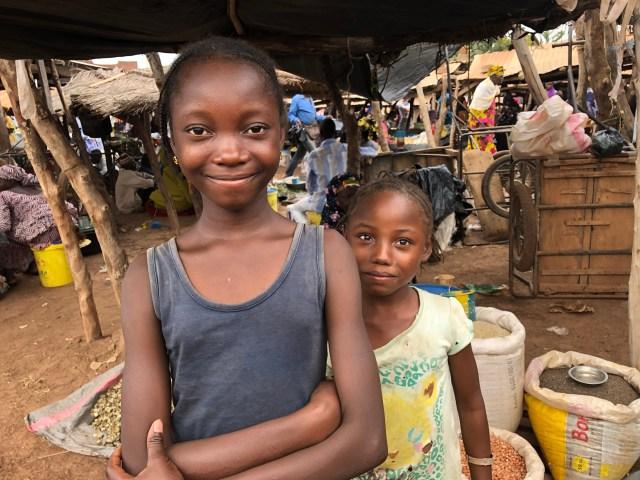 2018-11-16 Mali (49)