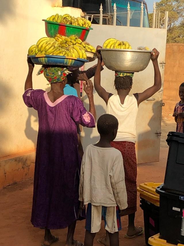 2018-11-21 Mali (5)