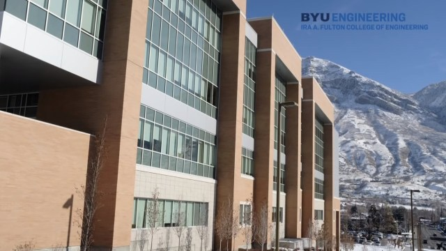2018-12-4 BYU Engineering Bldg (1)