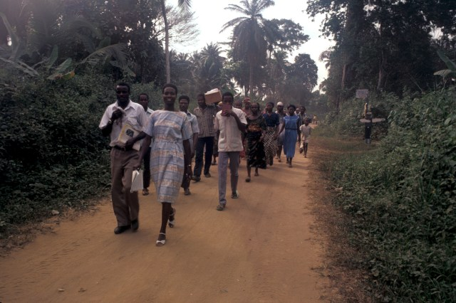 nigeria (006)