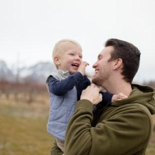 2018-12-23 Adam Lewis Family (16)