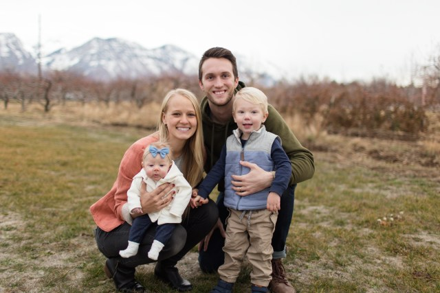 2018-12-23 Adam Lewis Family (57)