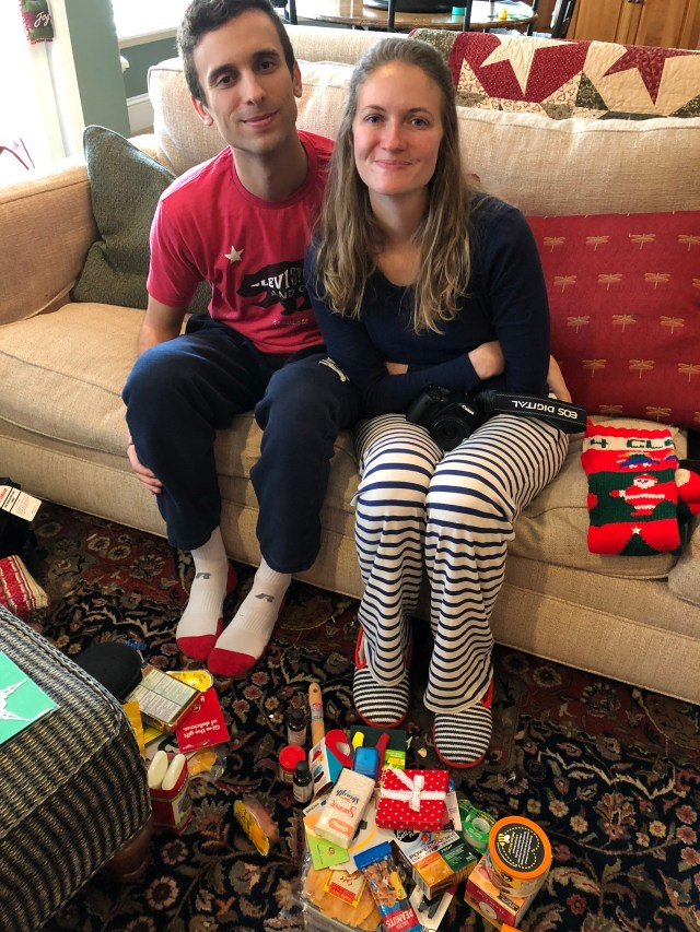 2018-12-25 CMS Day Lewis Family (50)