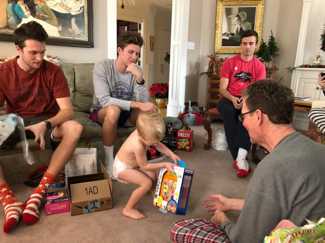 2018-12-25 CMS Day Lewis Family (72)