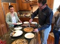 2019-3-24 Family Gathering (24)