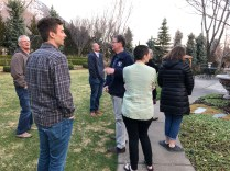 2019-3-24 Family Gathering (31)