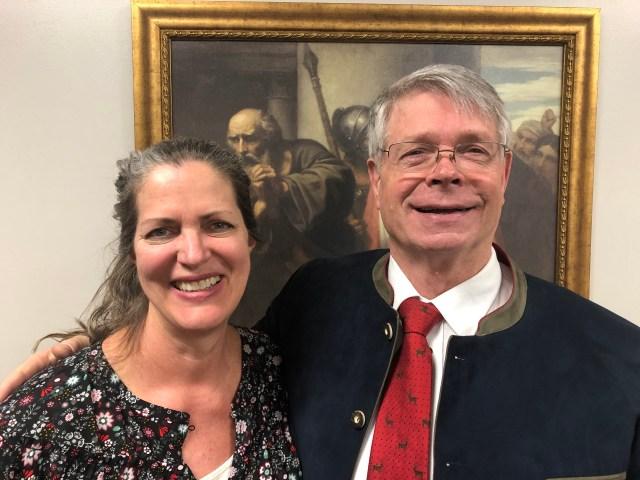 2019-4-12 Roger Minert Last Lecture (8)