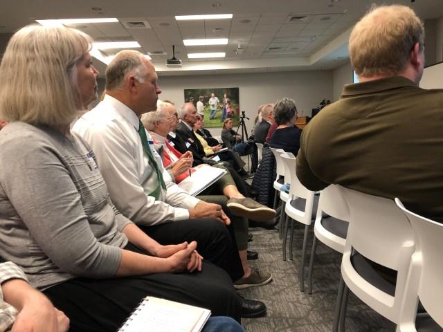 2019-4-13 TTFO Meeting SLC FHL (11)