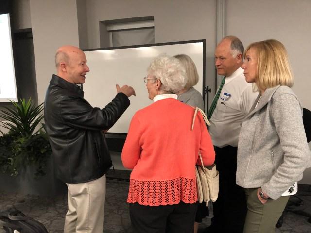2019-4-13 TTFO Meeting SLC FHL (19)