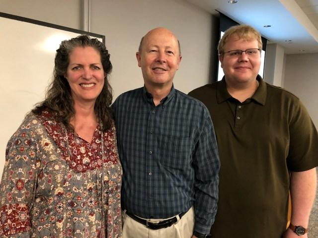 2019-4-13 TTFO Meeting SLC FHL (32)