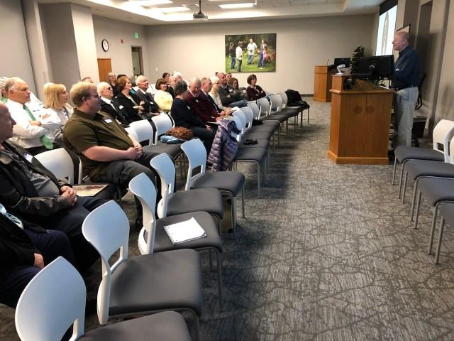 2019-4-13 TTFO Meeting SLC FHL (8)