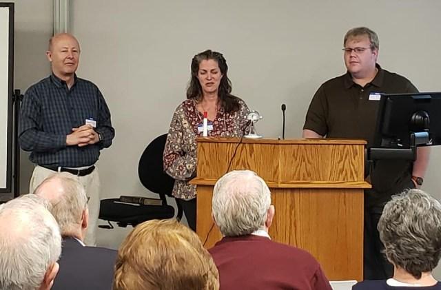 2019-4-13 TTFO Meeting SLC FHL