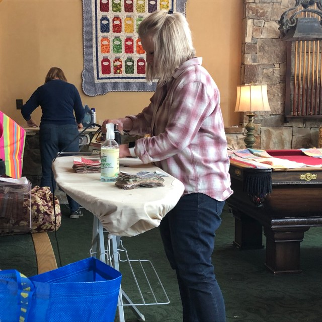2019-4-9-12 Quilt Retreat Sundance (2)