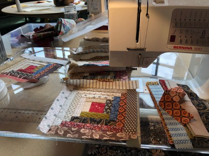 2019-4-9-12 Quilt Retreat Sundance (28)