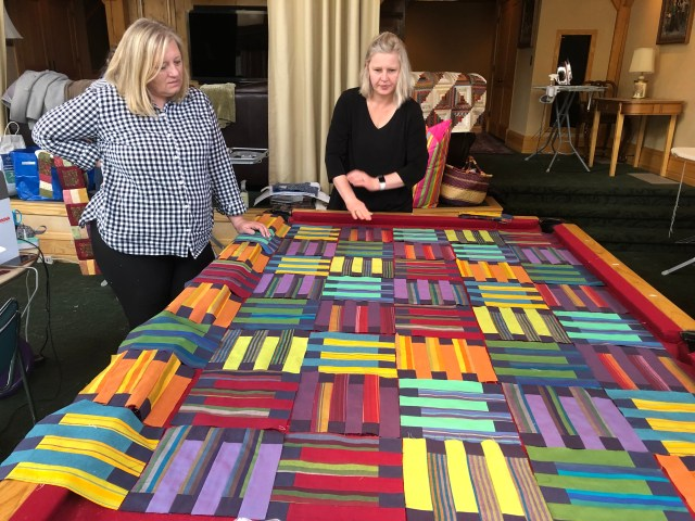 2019-4-9-12 Quilt Retreat Sundance (30)