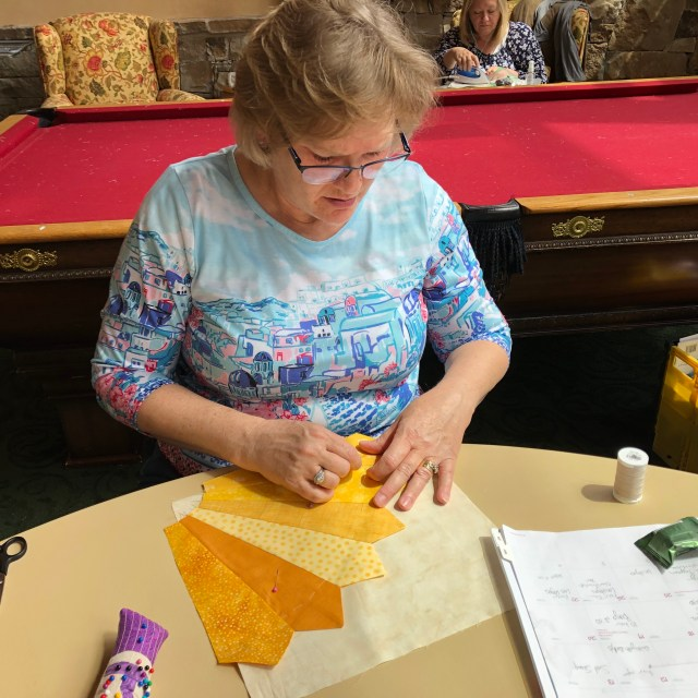 2019-4-9-12 Quilt Retreat Sundance (37)