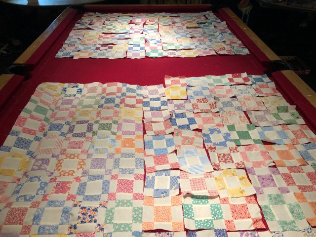 2019-4-9-12 Quilt Retreat Sundance (5)