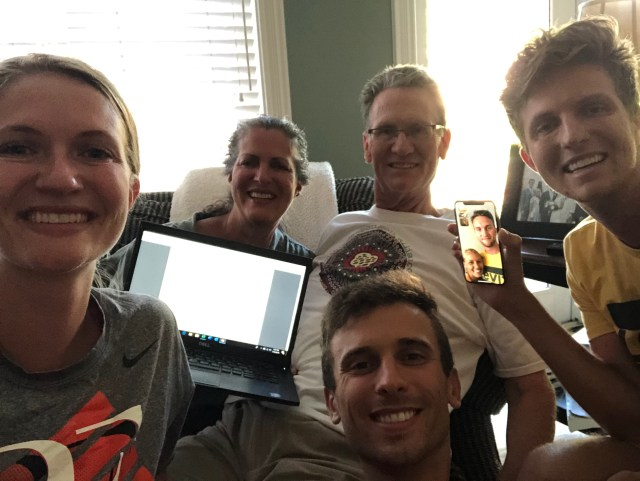 2019-7-16 Mission Call Opening (9)