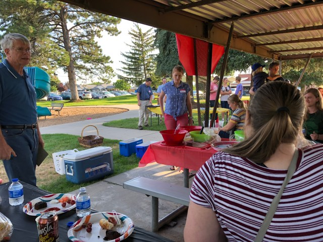 2019-7-27 Roger Minert Retirement Party (1)