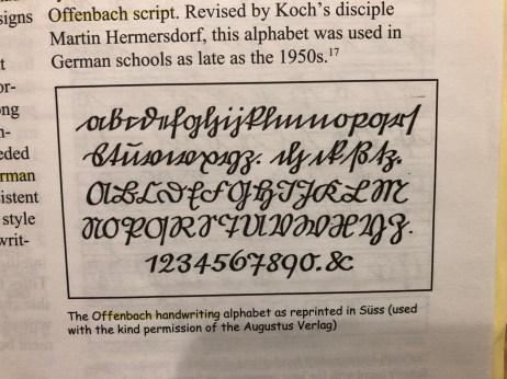 2019-7-28 German Handwriting (8)