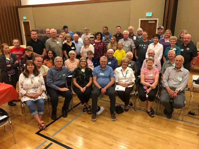 2019-7-27 Elias Bushman Reunion, Lehi (31)