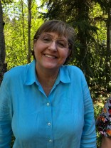 Virginia Bryson