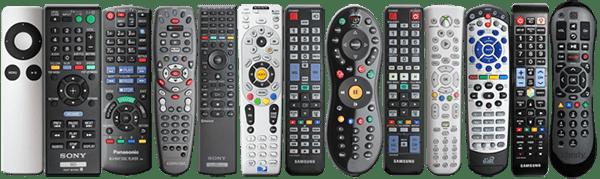 remote controls.png