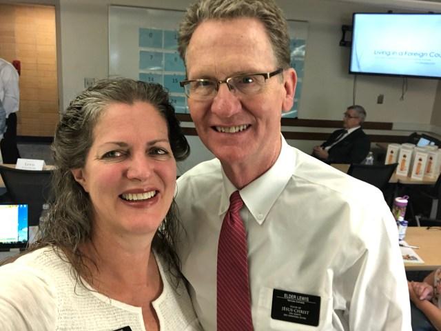 2019-10-3 MTC Humanitarian Missionaries (16)