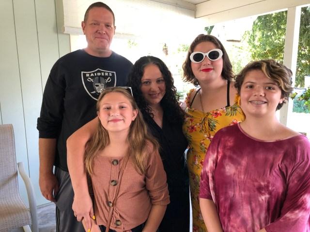 2019-9-22 Reedley Trip (15)