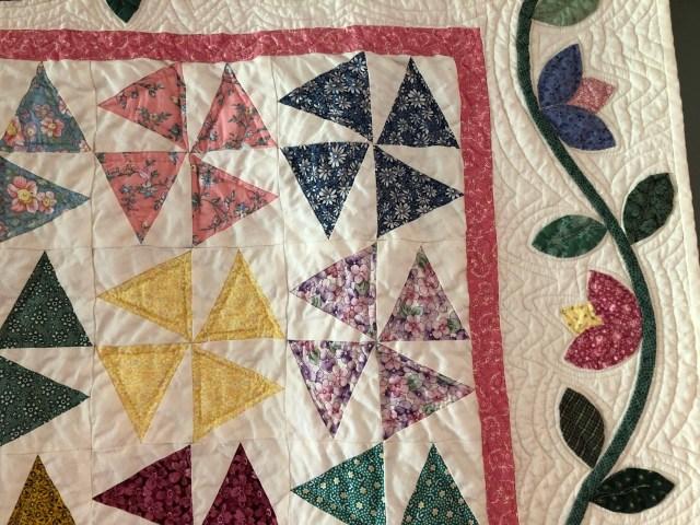 2019 Pinwheels and Posies by Ann Lewis (3)