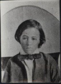 Turley, Alvin Hope b. 1835