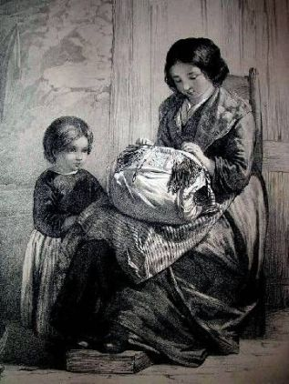 bobbin-lace-1850