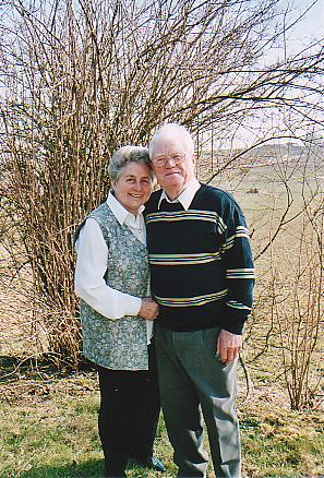 laemmlen-helmut-marie-50th-anniversary-2003